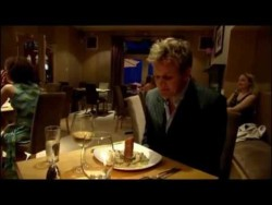 Best of Chef Ramsay Compilation