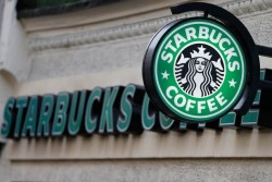 This Starbucks Hack Gets You Free Coffee Everyday
