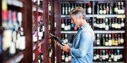 3 Secrets Behind Opening and Running a Successful Liquor Store