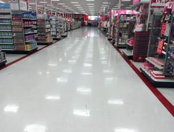 Target Sales Tank from Boycott Efforts