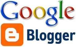 Blogger Publish Button Not Working? You'll Need This Blogspot Tip!
