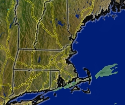 Mumps Cases Hit 10 Year High in Massachusetts