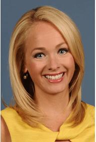 Kate Welshofer – TWC News Anchor