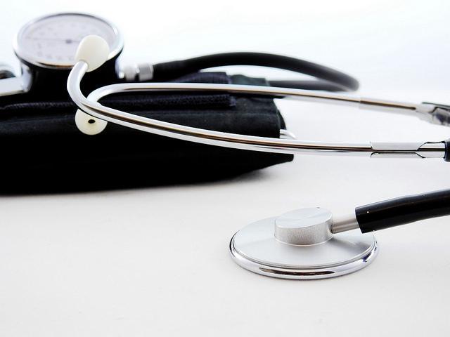 Massachusetts health care spending tops $59 billion