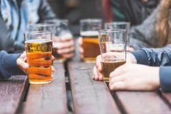 Wyoming Drinking Age Change and 24 Other Fun Facts