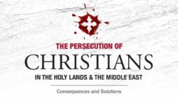 3rd International Conference on Religious Freedom