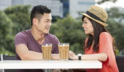 5 Dating Tips for Christian Singles