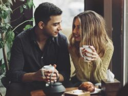 10 Dating Tips for Christians