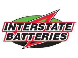 Interstate Batteries Glorifies God via Good Business
