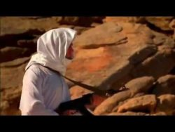 Middle East Fighter Converts To Christianity (Amazing Testimony!)
