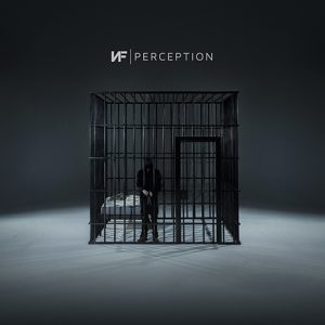 NF – Perception – Support Real Music