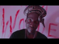 Let's Die by No Malice (Music Video)