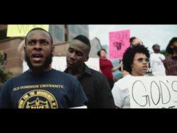 So Woke by No Malice – Real Rap (Music Video)