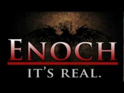 Book of Enoch Documentary: Story of Fallen Angels, Devils and Man
