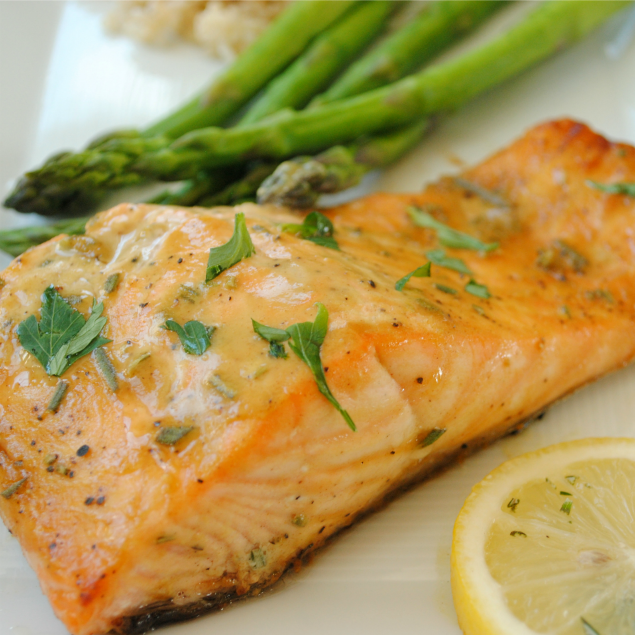 6 Yummy Fish Recipes for Good Friday Dinner