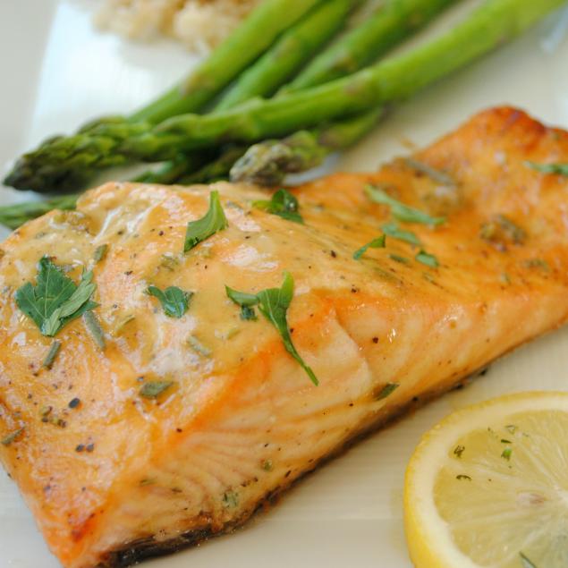 6 Yummy Fish Recipes f...
