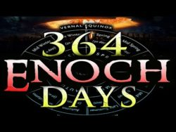 Enoch Documentary: Prophecy of Rapture, WW3, Antichrist, End Times and Armageddon