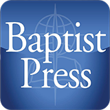 How Catholics and Baptists Differ