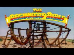 Noah's Ark Video for Newbies