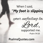 psalms about love psalm 89 1 2 clattr