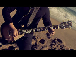 5to Angel – Me Consume (Official Video) Christian Rock