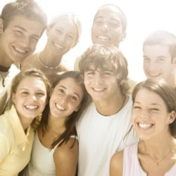 Top 10 Mistakes Christian Parents of Teens Make