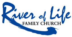 River of Life Family Church in Syracuse, NY