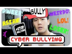 Cyber Bullying Cure: Learn How to Deal With It