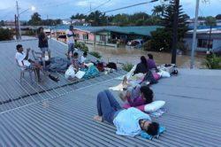 Trinidad Flood Update: National Disaster Declared