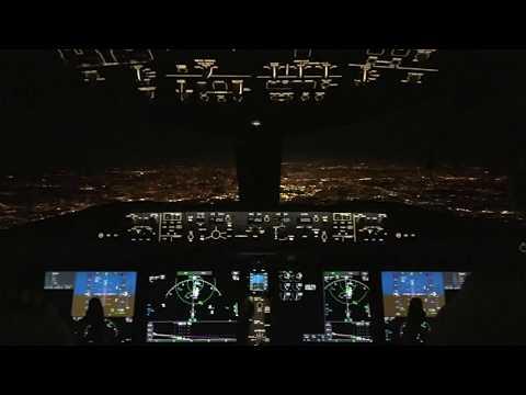 Irish Aviation Authority is Investigating UFO Sighting