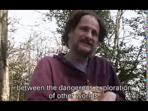 Shamanism: Other Worlds Documentary