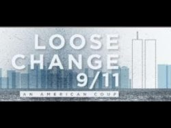 9/11 Loose Change Documentary (FULL)