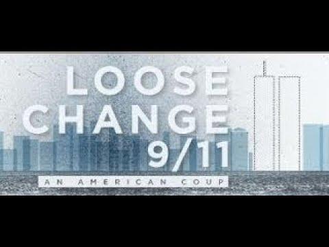 9/11 Loose Change Documentary (FULL)