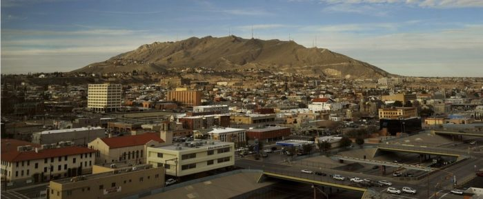 Witness claims she saw 4 gunmen at El Paso Shooting