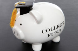 Who's responsible for high college tuition? Baby Boomers of course